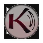 Logo_9_2
